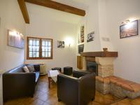 French property for sale in ROQUEVAIRE, Bouches du Rhone - €585,000 - photo 4