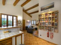 French property for sale in ROQUEVAIRE, Bouches du Rhone - €585,000 - photo 2