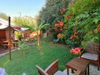 French property, houses and homes for sale inROQUEVAIREBouches_du_Rhone Provence_Cote_d_Azur