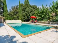 French property for sale in FORCALQUIER, Alpes de Hautes Provence - €999,500 - photo 10