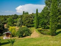 French property for sale in FORCALQUIER, Alpes de Hautes Provence - €999,500 - photo 8