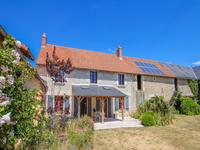 French property, houses and homes for sale inMARIGNY MARMANDEIndre_et_Loire Centre