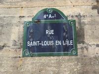 Appartement à vendre à PARIS IV en Paris - photo 8