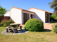 French property, houses and homes for sale inST MESMINVendee Pays_de_la_Loire