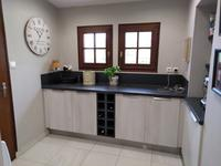 French property for sale in ST MESMIN, Vendee - €178,200 - photo 4