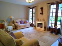 French property for sale in ST MESMIN, Vendee - €178,200 - photo 5
