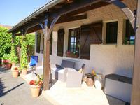 French property for sale in ST MESMIN, Vendee - €178,200 - photo 2