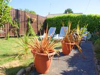 French property for sale in ST MESMIN, Vendee - €178,200 - photo 10