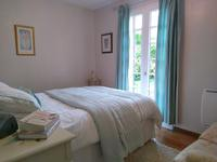 French property for sale in ST MESMIN, Vendee - €178,200 - photo 7
