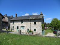 French property, houses and homes for sale inCHEISSOUXHaute_Vienne Limousin