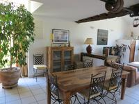 French property for sale in CHEISSOUX, Haute Vienne - €178,999 - photo 5