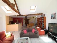 French property for sale in CHEISSOUX, Haute Vienne - €178,999 - photo 7