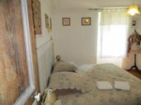 French property for sale in CHEISSOUX, Haute Vienne - €178,999 - photo 10