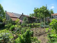 French property for sale in CHEISSOUX, Haute Vienne - €178,999 - photo 2