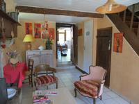 French property for sale in CHEISSOUX, Haute Vienne - €178,999 - photo 4