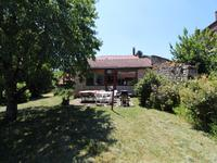 French property for sale in CHEISSOUX, Haute Vienne - €178,999 - photo 3