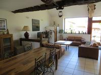 French property for sale in CHEISSOUX, Haute Vienne - €178,999 - photo 6