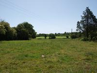 French property for sale in CHATAIN, Vienne - €56,000 - photo 5