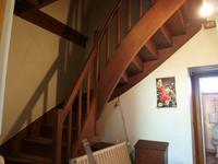 French property for sale in CHATAIN, Vienne - €56,000 - photo 6
