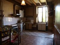 French property for sale in CHATAIN, Vienne - €56,000 - photo 8