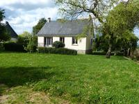 French property for sale in la Trinite Porhoet, Morbihan - €91,000 - photo 2