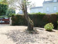 French property for sale in SAUMUR, Maine et Loire - €109,000 - photo 5