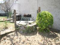 French property for sale in SAUMUR, Maine et Loire - €109,000 - photo 4