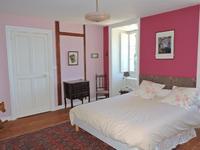 French property for sale in AGONAC, Dordogne - €840,000 - photo 9