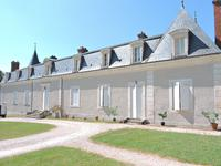 French property, houses and homes for sale inAGONACDordogne Aquitaine