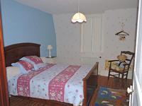 French property for sale in AGONAC, Dordogne - €840,000 - photo 10