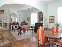 French property for sale in AGONAC, Dordogne - €840,000 - photo 6