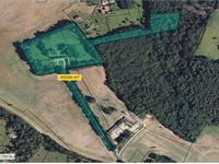 French property for sale in AGONAC, Dordogne - €840,000 - photo 3