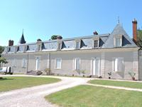 French property for sale in AGONAC, Dordogne - €840,000 - photo 2