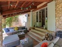 French property for sale in MONS, Var - €995,000 - photo 9