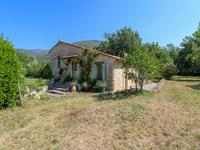 French property for sale in MONS, Var - €995,000 - photo 10