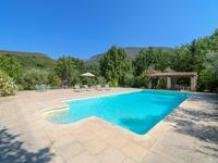 French property for sale in MONS, Var - €995,000 - photo 2