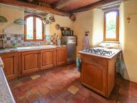 French property for sale in ST ROMAN DE CODIERES, Gard - €395,000 - photo 4