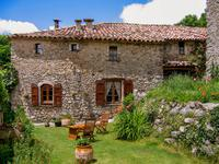 French property, houses and homes for sale in ST ROMAN DE CODIERES Gard Languedoc_Roussillon