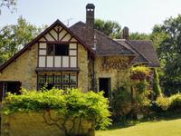 French property for sale in , Charente - €357,000 - photo 3