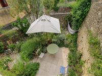 French property for sale in UZES, Gard - €350,000 - photo 10