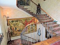 French property for sale in SURGERES, Charente Maritime - €560,000 - photo 5