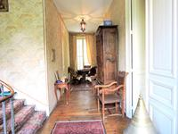 French property for sale in SURGERES, Charente Maritime - €560,000 - photo 3