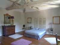 French property for sale in ST EMILION, Gironde - €540,600 - photo 6