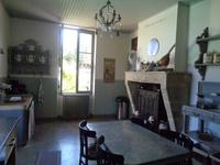 French property for sale in ST EMILION, Gironde - €540,600 - photo 3