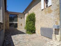 French property for sale in ST EMILION, Gironde - €540,600 - photo 10