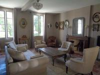 French property for sale in ST EMILION, Gironde - €540,600 - photo 5