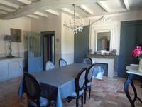 French property for sale in ST EMILION, Gironde - €540,600 - photo 4