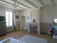 French property for sale in ST EMILION, Gironde - €540,600 - photo 7