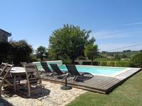 French property for sale in ST EMILION, Gironde - €540,600 - photo 2