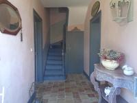 French property for sale in ST EMILION, Gironde - €540,600 - photo 9